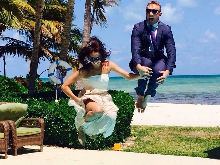 Tmx 1498436785309 Img1235 Clermont, FL wedding officiant