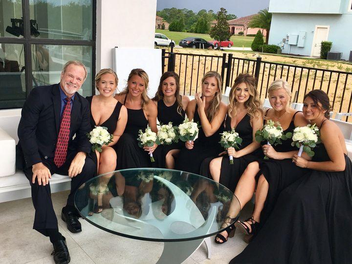 Tmx 1498436798051 Img1414 Clermont, FL wedding officiant