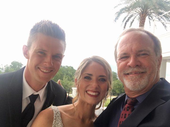 Tmx 1498436813974 Img1422 Clermont, FL wedding officiant