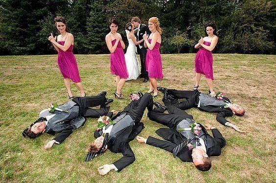 Tmx 1498436833857 Img9070 Clermont, FL wedding officiant