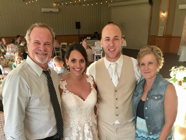 Tmx 1498436941428 Img1726 Clermont, FL wedding officiant