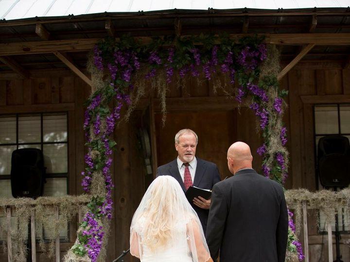 Tmx 1498436963632 Img1756 Clermont, FL wedding officiant