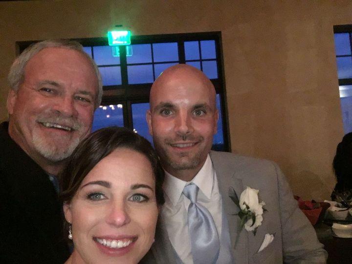 Tmx 1523454256 755d800de62c7bd5 1498436882723 Img1539 Clermont, FL wedding officiant