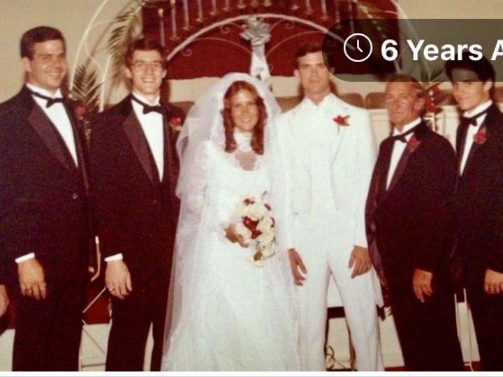 Tmx 17cd64da 7098 4902 8ffd A8624a66097e 51 203794 159762865193614 Clermont, FL wedding officiant
