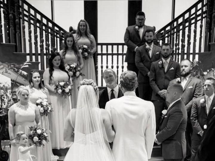 Tmx 39bf1f70 230b 49bc 9d76 4743354fa985 51 203794 159762887275908 Clermont, FL wedding officiant