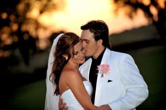 Tmx 3db27912 6062 4137 A4b8 698425605339 51 203794 159762891643498 Clermont, FL wedding officiant
