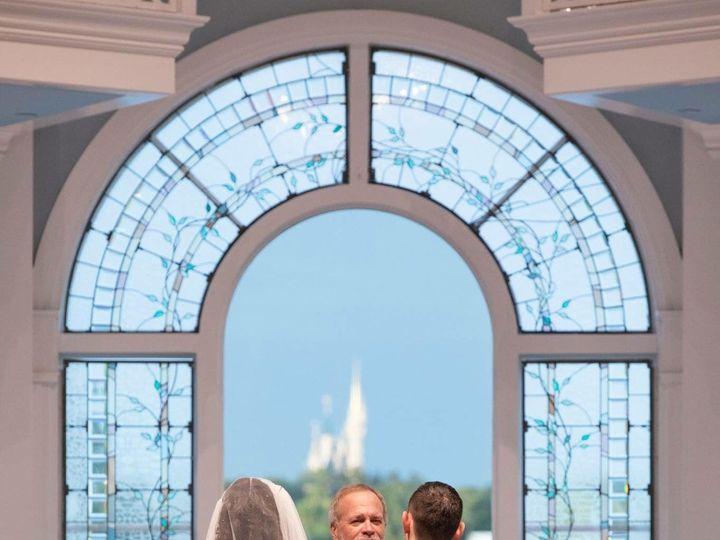 Tmx 4f487ab3 669c 4467 A246 06623691027b 51 203794 159762865152819 Clermont, FL wedding officiant