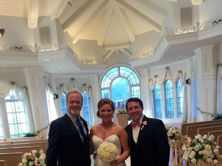 Tmx 68935a03 Fd9f 4975 Aabd D0e2a28f14fd 51 203794 159762887224410 Clermont, FL wedding officiant