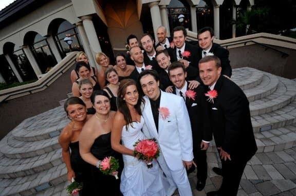Tmx 74788bd2 0f6f 4987 8e31 Fbc060e16393 51 203794 159762891626539 Clermont, FL wedding officiant