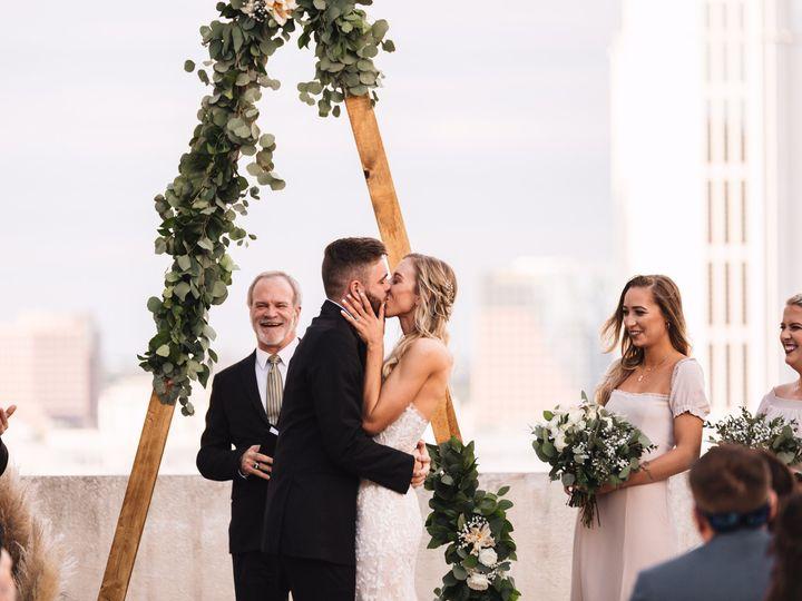 Tmx B8b4541a D646 47f9 9cad 57728d534ab9 51 203794 159762887544534 Clermont, FL wedding officiant