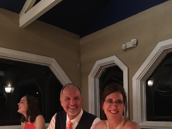 Tmx C016e205 3f09 4b53 94b7 1bb98455b943 51 203794 159762887380409 Clermont, FL wedding officiant