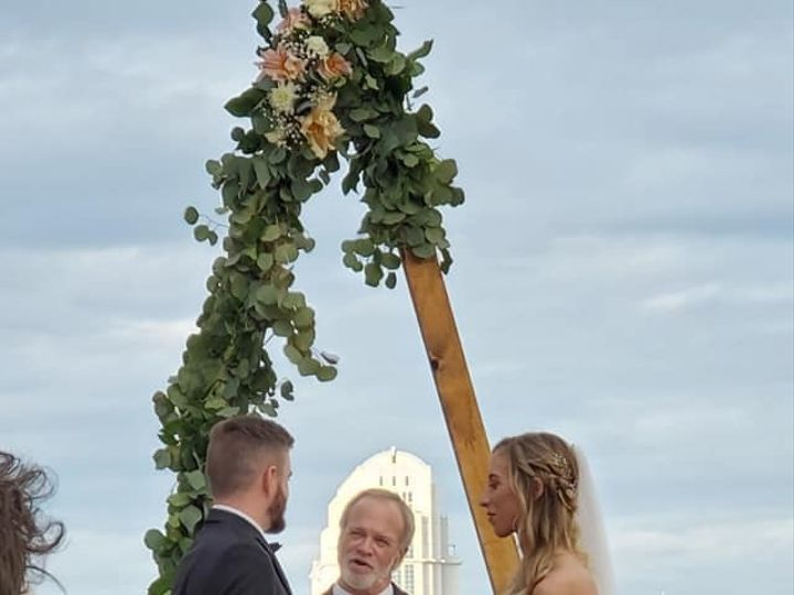 Tmx D81af2ae 17cf 498c 96fe 0f962bc3a87c 51 203794 159762865155372 Clermont, FL wedding officiant