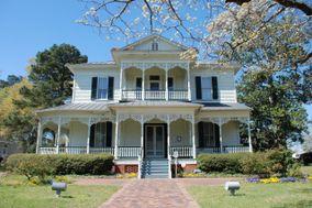 1897 Poe House