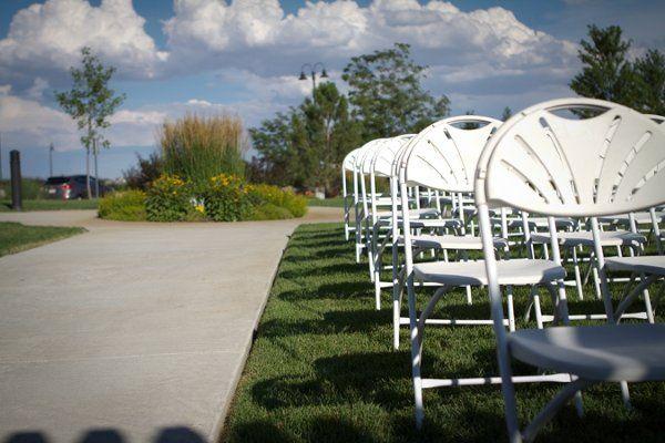 Tmx 1316963881127 HatchWedding2 Brighton, Colorado wedding venue
