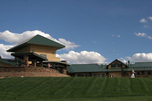 Tmx 1316964766815 IMG0704 Brighton, Colorado wedding venue