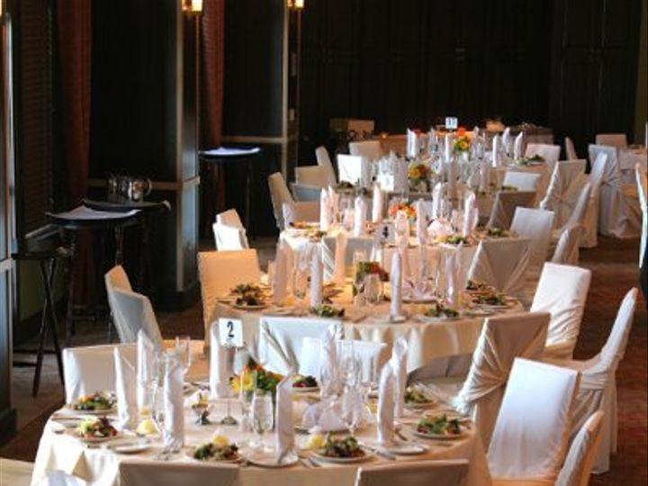 Tmx 1316971518143 IMG0818 Brighton, Colorado wedding venue