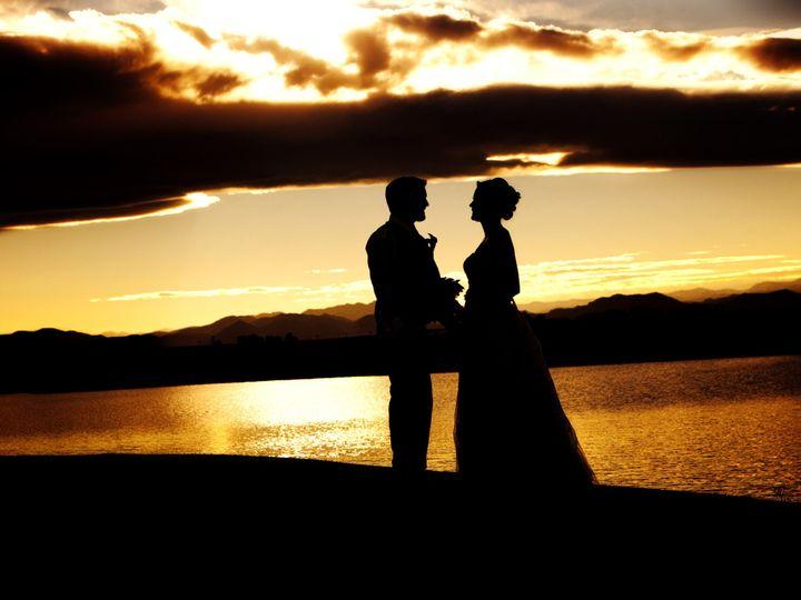 Tmx 1424900838132 Nbhg10 Brighton, Colorado wedding venue