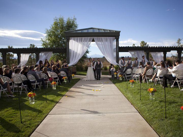 Tmx 1424902312259 Bgh29 Copy Brighton, Colorado wedding venue