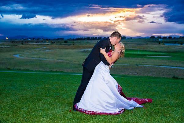 Tmx 1424902596712 Jjresize Sunset Brighton, Colorado wedding venue