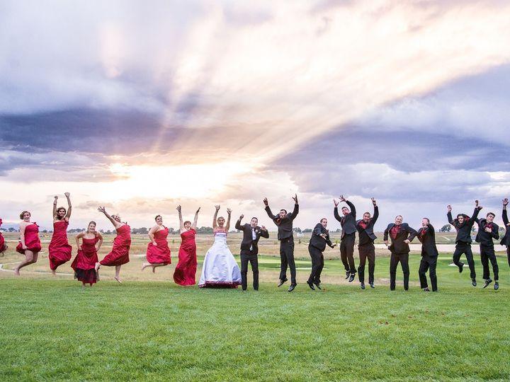 Tmx 1424902741745 Jjresize2 Brighton, Colorado wedding venue
