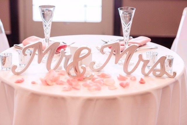 Tmx Cory And Lori Wedding 2 51 33794 1566243150 Brighton, Colorado wedding venue