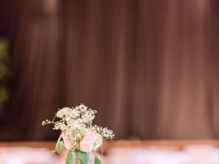 Tmx Cory And Lori Wedding 4 51 33794 1566243145 Brighton, Colorado wedding venue
