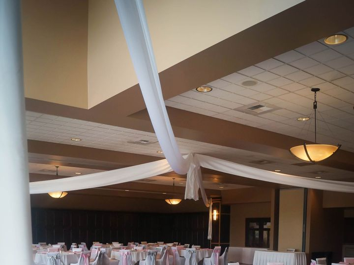 Tmx Dsc06427 51 33794 1562970217 Brighton, Colorado wedding venue