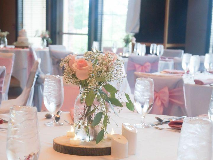 Tmx Dsc06453 51 33794 1562970433 Brighton, Colorado wedding venue