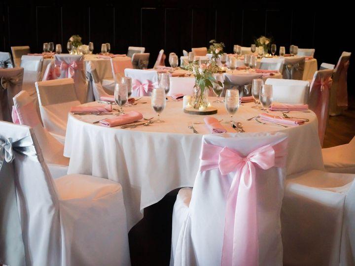 Tmx Dsc06455 51 33794 1562970452 Brighton, Colorado wedding venue