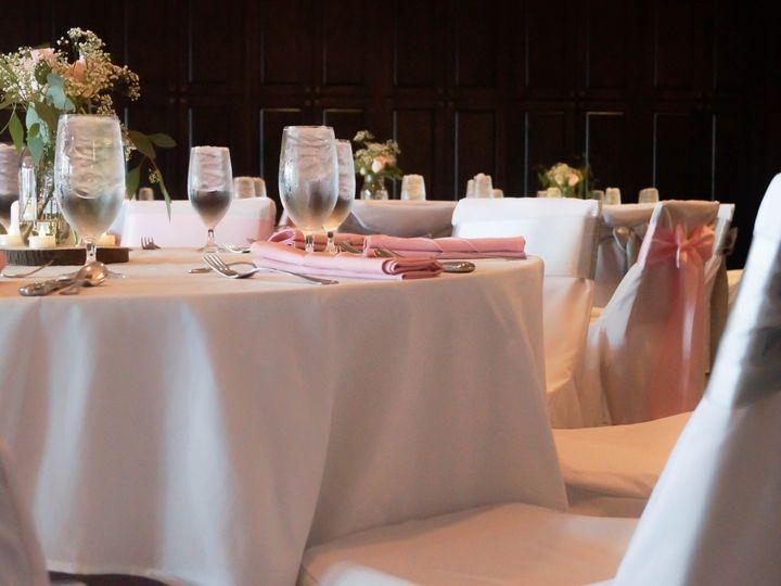 Tmx Dsc06456 51 33794 1562970463 Brighton, Colorado wedding venue