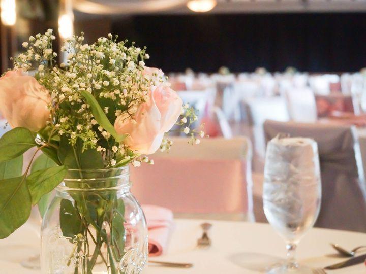 Tmx Dsc06475 51 33794 1562970471 Brighton, Colorado wedding venue