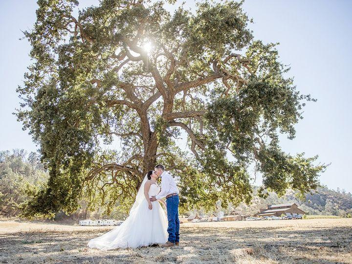 Tmx Ballinger 001 4688 Instagram 51 443794 San Juan Bautista, California wedding photography