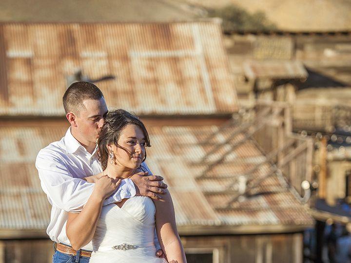 Tmx Ballinger 001 6917 Instagram 51 443794 San Juan Bautista, California wedding photography