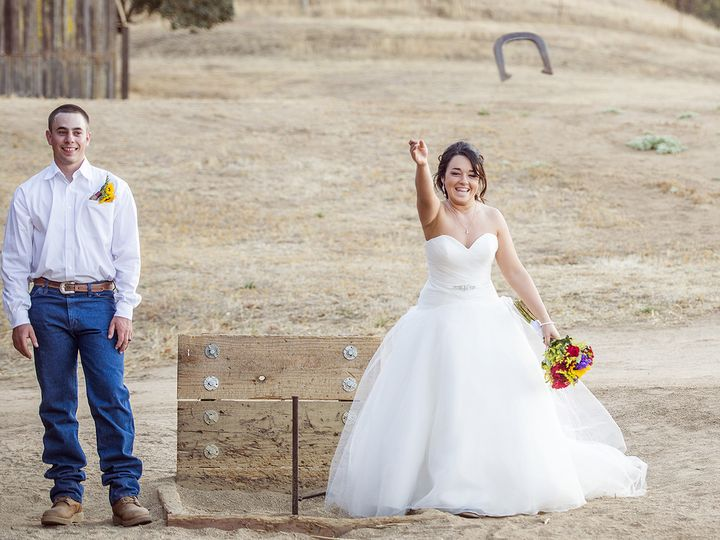 Tmx Ballinger 001 6999 Instagram 51 443794 San Juan Bautista, California wedding photography
