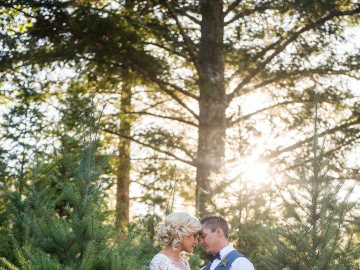 Tmx Carranza 001 2993 Ig 51 443794 San Juan Bautista, California wedding photography