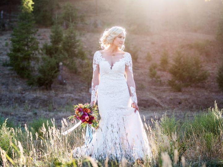 Tmx Carranza 001 3167 Ig 51 443794 San Juan Bautista, California wedding photography