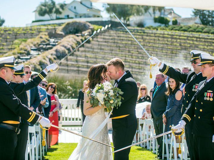 Tmx Davis 001 3140 Ig 51 443794 San Juan Bautista, California wedding photography