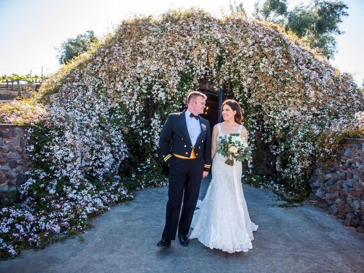 Tmx Davis 001 4172 Ig 51 443794 San Juan Bautista, California wedding photography