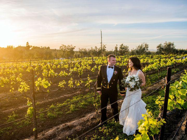 Tmx Davis 001 5659 Ig 51 443794 San Juan Bautista, California wedding photography