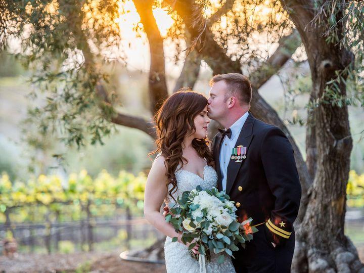 Tmx Davis 001 5894 Ig 51 443794 San Juan Bautista, California wedding photography