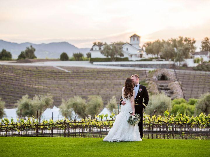 Tmx Davis 001 5979 Ig 51 443794 San Juan Bautista, California wedding photography