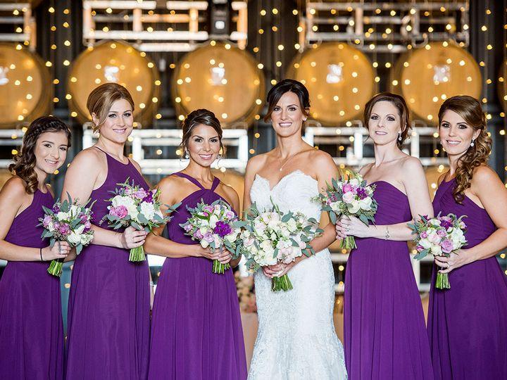 Tmx Diller 001 0864 Ig 51 443794 San Juan Bautista, California wedding photography