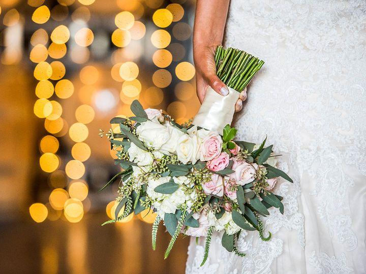 Tmx Diller 001 0999 2 Ig 51 443794 San Juan Bautista, California wedding photography
