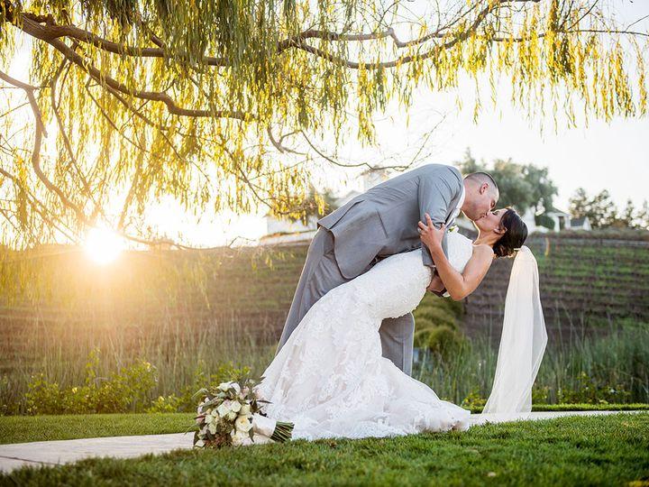 Tmx Diller 001 3334 Ig 51 443794 San Juan Bautista, California wedding photography