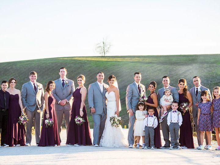 Tmx Diller 001 3373 Ig 51 443794 San Juan Bautista, California wedding photography