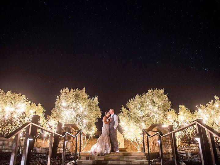 Tmx Diller 001 5816 Ig 51 443794 San Juan Bautista, California wedding photography