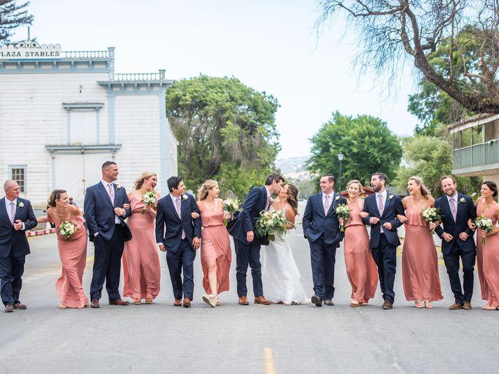 Tmx Fisher 001 6799 Ig 51 443794 San Juan Bautista, California wedding photography