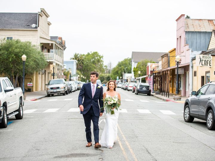 Tmx Fisher 001 7136 Ig 51 443794 San Juan Bautista, California wedding photography