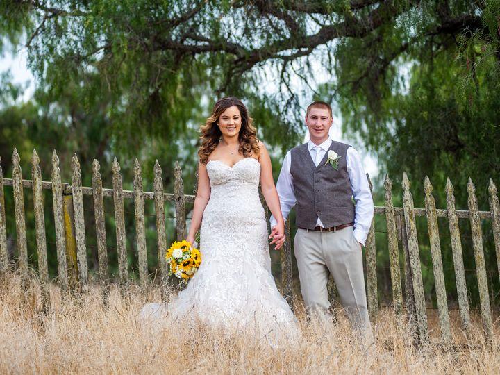 Tmx Gall 001 6205 Ig 51 443794 San Juan Bautista, California wedding photography
