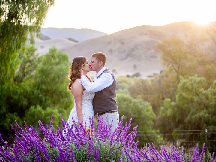 Tmx Gall 001 6619 Ig 51 443794 San Juan Bautista, California wedding photography